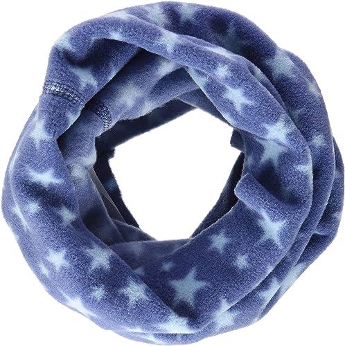 Lenfesh Kleinkind M/ädchen Jungen Schal Tier verdicken Stitching O-Ring Baby Schal Halsw/ärmer Winter Loop Schal Junge Und M/ädchen