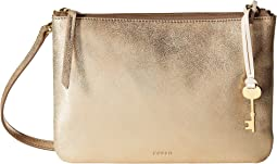 Fossil - Devon Crossbody