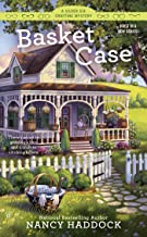 Basket Case (A Silver Six Mystery Book 1)