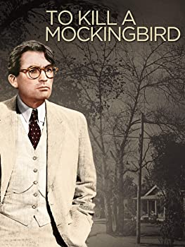 To Kill A Mockingbird (Digital HD)