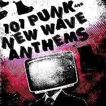 Best punk rock 101 album Reviews