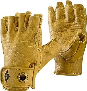 Black Diamond Stone Climbing Gloves