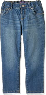The Children's Place Girl's Skinny Pants