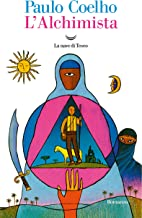 L'alchimista (Italian Edition)