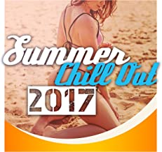 Summer Chill Out 2017 – Relaxing Music, Beach Chill, Drink Bar, Ibiza Lounge, Peaceful Chill Out, Ambient Music, Relax