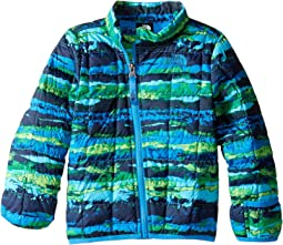 ThermoBall Full Zip Jacket (Infant)