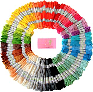 anchor embroidery thread colour chart