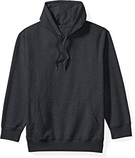 Best michael kors mens logo fleece zip up hoodie Reviews