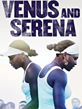 Best serena movie watch online Reviews