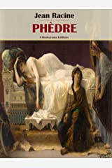 Phèdre (French Edition) Kindle Edition