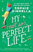 Best my not so perfect life read online Reviews