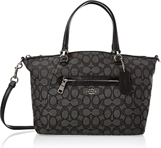 Coach Tote Bag for Women