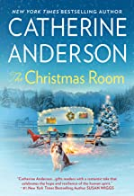 catherines christmas