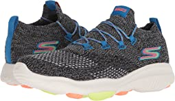 SKECHERS Performance Go Walk Revolution Ultra