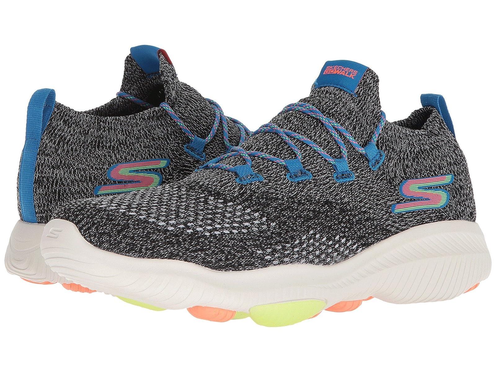 SKECHERS Performance Go Walk Revolution UltraAtmospheric grades have affordable shoes