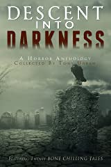 Descent Into Darkness Kindle Edition