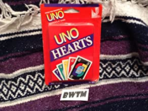 Best uno back card Reviews