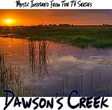 Best dawson's creek theme music Reviews