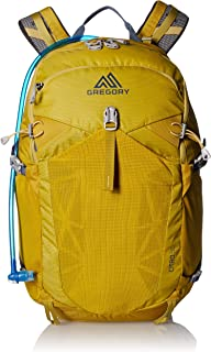 Gregory Mountain Products Citro 30 Liter 3D-Hydro Men's Daypack