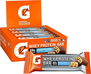 Best erg energy bars Reviews