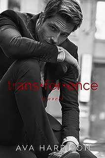 transference: a novel