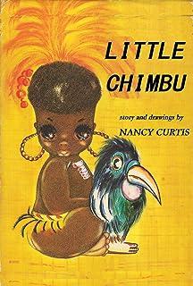 Little Chimbu