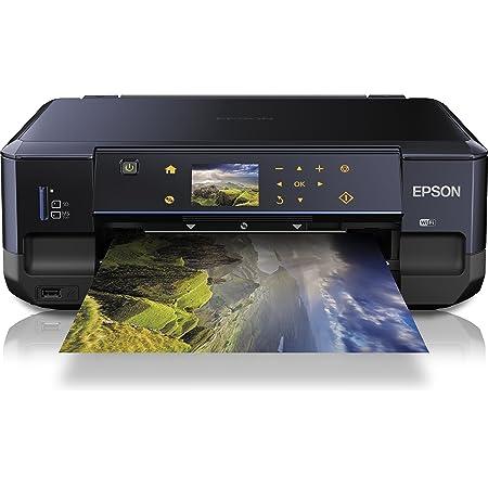 Epson Expression Premium Xp 610 Small In One Computer Zubehör