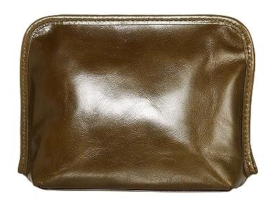 Hobo Beauty (Mistletoe) Wallet