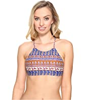 Body Glove - India Elena Top