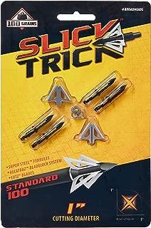 Slick Trick 1