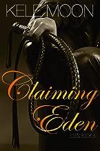 Claiming Eden