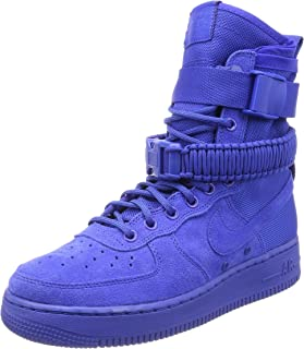 Best nike sf air force 1 Reviews