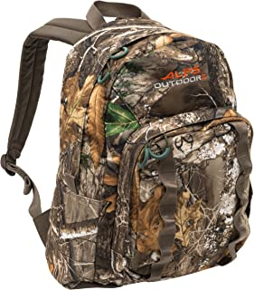 Ranger Day Pack