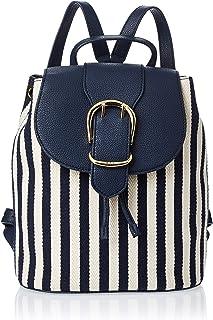 Ralph Lauren Backpack for Women- Navy