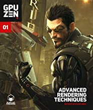 Best game rendering techniques Reviews