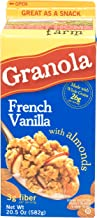 Best sweet home farm granola cereal Reviews