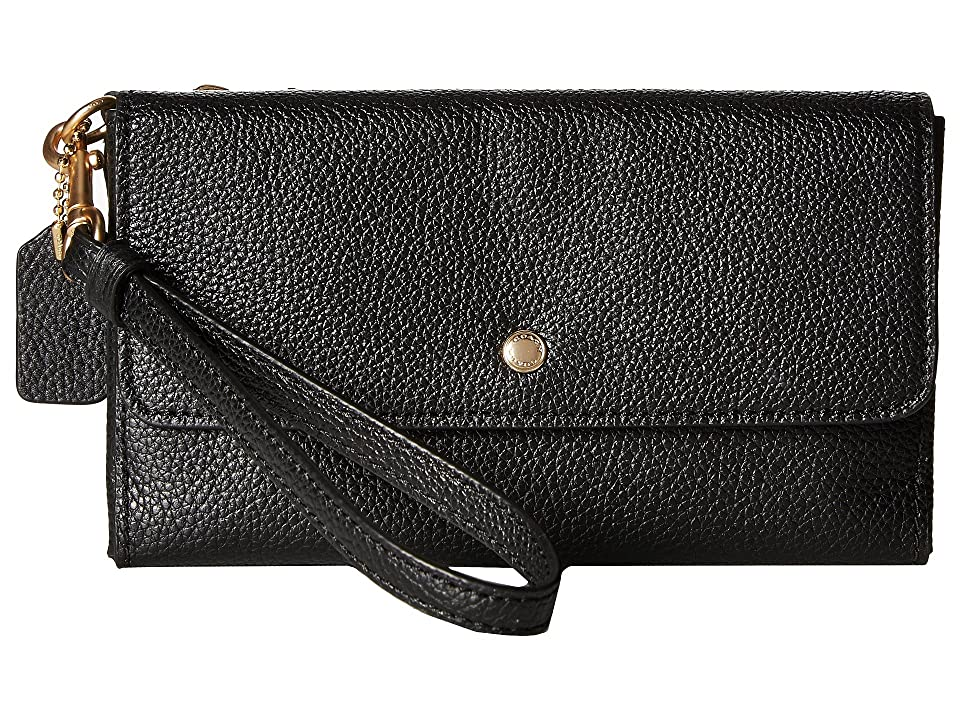 COACH 4459246_One_Size_One_Size