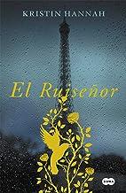 El Ruiseñor (Spanish Edition)