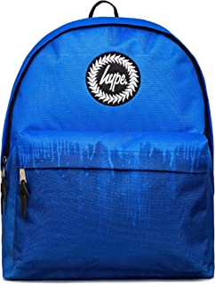 hype fade backpack