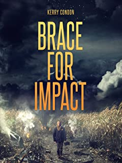 movie brace for impact