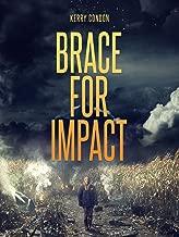 high impact movie