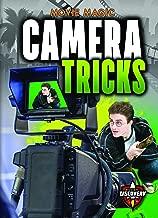 Camera Tricks (Movie Magic)