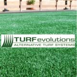 Turf Evolutions