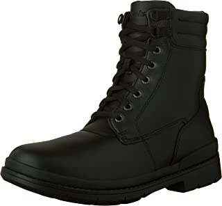 Mens Kimball Rise Low Boot