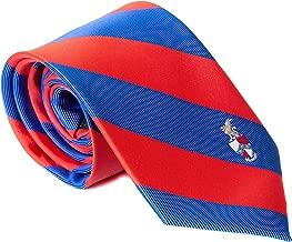beta theta pi bow tie