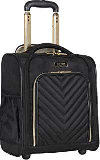 Best victoria's secret pink luggage sets Reviews