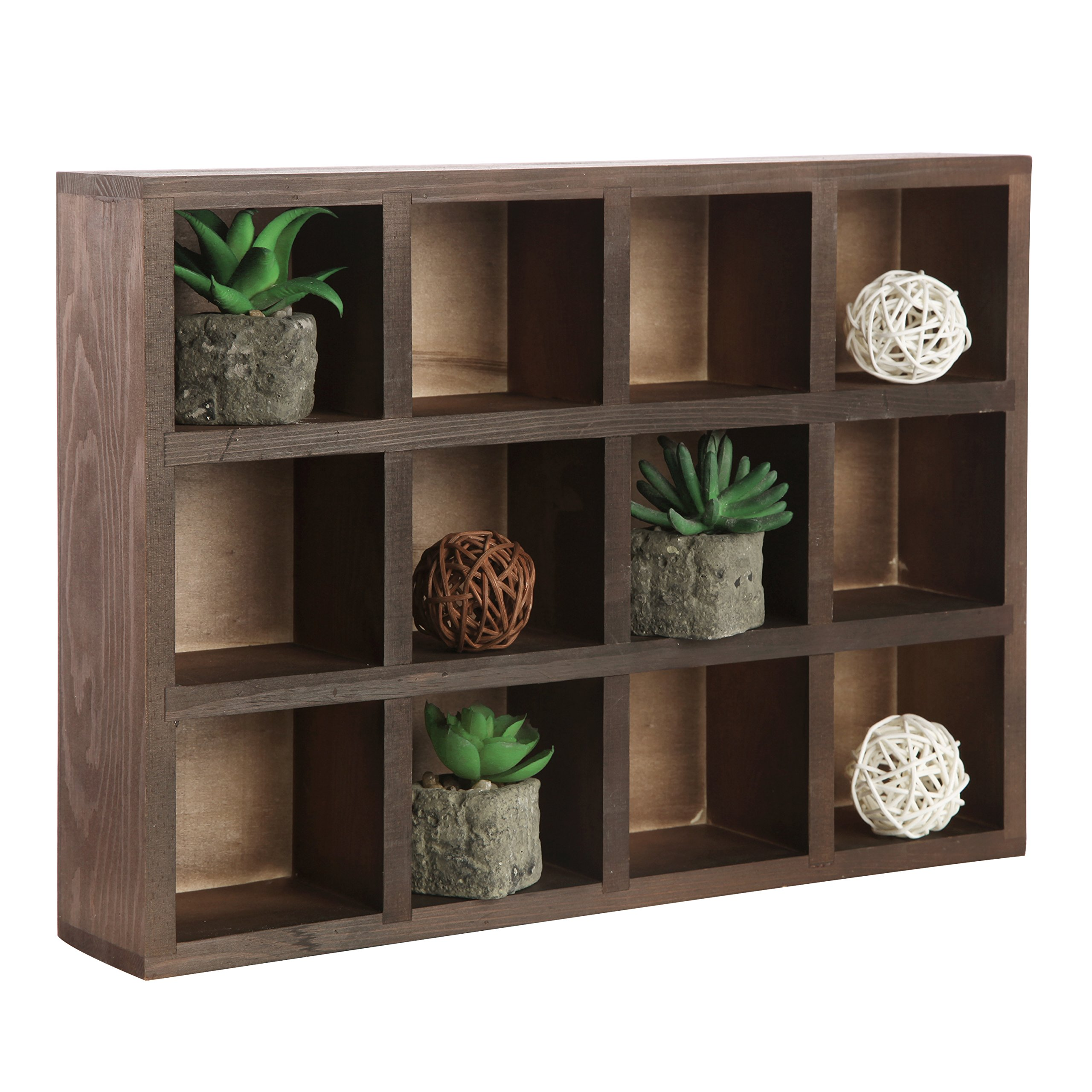 box shelving amazon com rh amazon com