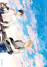 表紙: ブルー!ブルー!ブルー!【電子特典付き】 (フルールコミックス) | アマミヤ