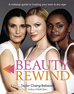 Beauty Rewind: A Makeup Guide to Looking Your Best at Any Age
