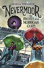 Nevermoor. Les proves de la Morrigan Corb (Catalan Edition)